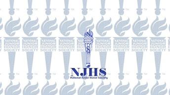NJHS Logo