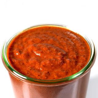 Homemade Chicken Sauce Recipes.