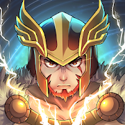 Thor : War of Tapnarok Mod & Hack For Android