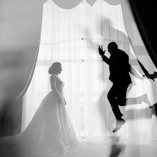 Wedding photographer Batraz Tabuty (batyni). Photo of 23.02.2017