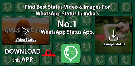 Descargar Whtsapp Status Videos Watch Upload Enjoy Para Pc