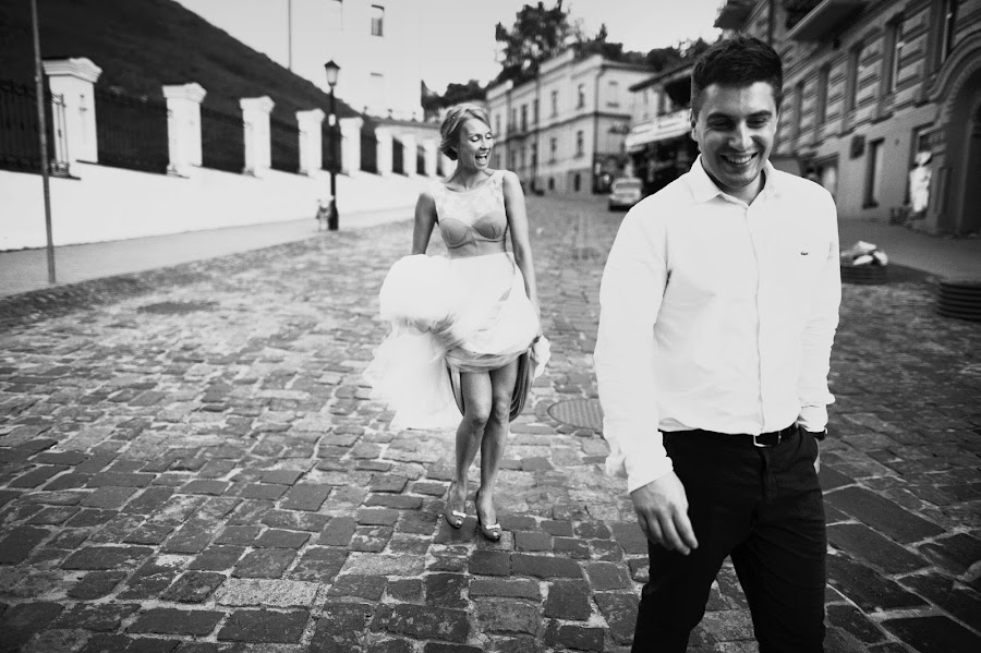 Wedding photographer Igor Shevchenko (Wedlifer). Photo of 28.09.2016