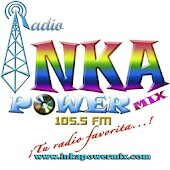 Inka Power Mix