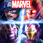MARVEL Battle Lines 2.15.0