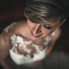 Wedding photographer Matteo Michelino (michelino). Photo of 21.05.2018