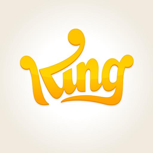 King avatar image