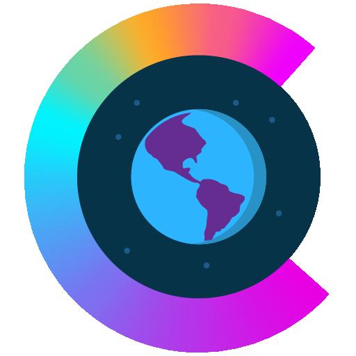 ComMi: Location Based Social Network