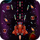 Galaxy StarWars - Space Shooter