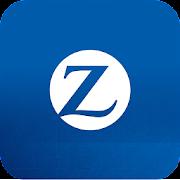 Zurich Insurance Platform