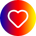 Adult Dating Nearby icon