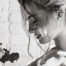 Wedding photographer Yuliya Fedosova (FedosovaUlia). Photo of 28.03.2017