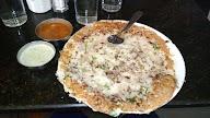 Sumitra Restaurant photo 4
