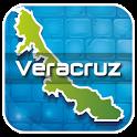 Veracruz icon