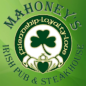 Mahoney's Irish Pub&Steakhouse