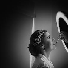Wedding photographer Gustavo Figueroa prada (GustavoF1). Photo of 14.07.2018