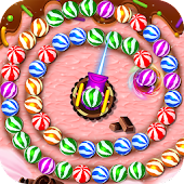 Candy Blast Fever