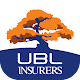 Download UBL Insurers For PC Windows and Mac