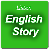 English Story : Learn English through story
