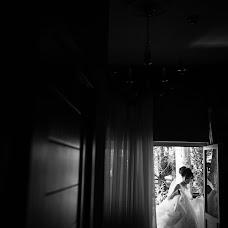 Wedding photographer Kirill Zeynalov (Kirill77). Photo of 20.03.2018
