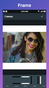 All-in-one Photo Editor Pro screenshot 4