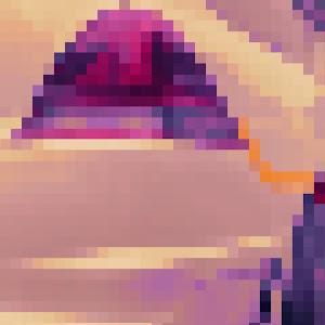 オデッセイ RB1 アブソルートのカスタム事例画像 だとーるさんの2019年10月12日23:50の投稿