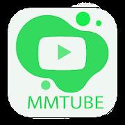 MMTube