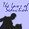 The Laws of Seduction icon