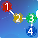 numberlinker Android apk