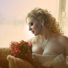 Wedding photographer Katya Kondrashova (pacemacer). Photo of 13.06.2016