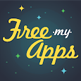FreeMyApps - Gift Cards & Gems