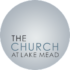 The Church at Lake Mead icon