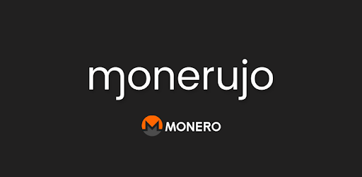 The Android Monero Wallet