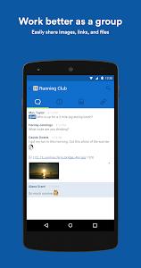 HipChat - Chat Built for Teams v3.0.0