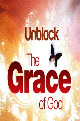 Unblock Grace 1