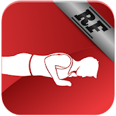 App Rapid Fitness - Chest Workout APK for Windows Phone