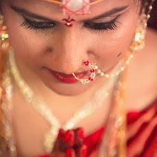 Wedding photographer Srinivas Akula (Srinivas-Akula). Photo of 11.11.2016