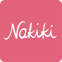 Nakiki - Baby & Kids Shop icon