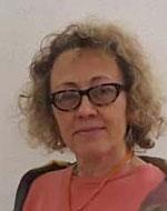 Olga Guleva