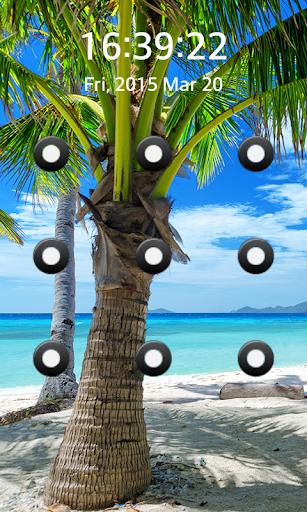 Lock screen 2.6.2 screenshots 8