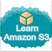 Learn Amazon S3 - Full Course