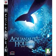 AQUANAUT'S HOLIDAY ™ - Hidden memories.jpeg