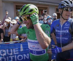 """Mørkøv zelf nog tweede achter recordman Cav: """"Het leek onmogelijk, maar we hebben record van Merckx geëvenaard"""""""