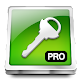 Password Manager Pro for PC-Windows 7,8,10 and Mac
