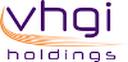 VHGI Holdings
