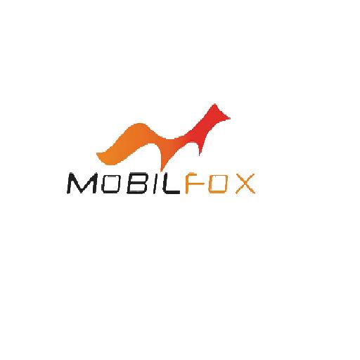 MOBILFOX NEW