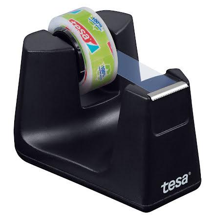 Tejphållare Tesa Smart svart