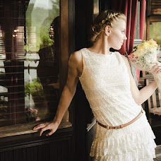 Wedding photographer Svetlana Plashkova (Light). Photo of 13.03.2014