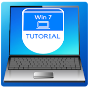 Win 7 Instal - complete easy guide
