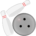 Cannon Bowling icon