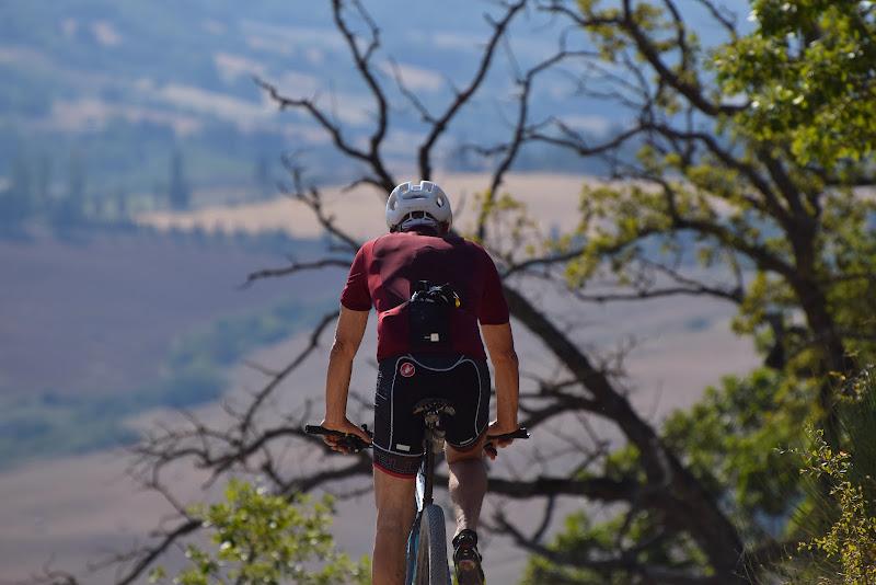 """Bici """"amore mio"""" di s_ornella"""